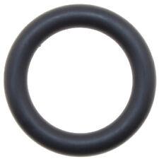 Dichtring Menge 2 Stück O-Ring 15,5 x 1,3 mm NBR 70