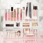 Natural Beauty Boutique