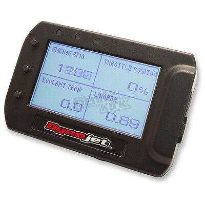 Dynojet POD-300 Digital Display - POD-300