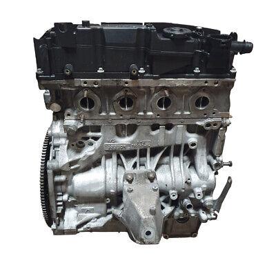 Sorglospaket Mercedes CLS-Klasse 3,0 V6 CDI OM642 Inklusive Montage - Abholung