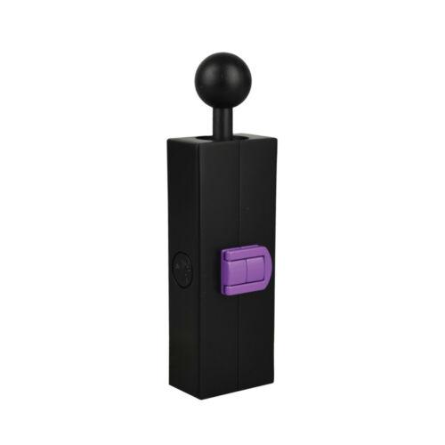 Purple Rose Supply Small Cannagar Kit | Easily Create Slow Burning Cannagars | H