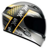 Bell Qualifier Airtrix Full Face Helmet