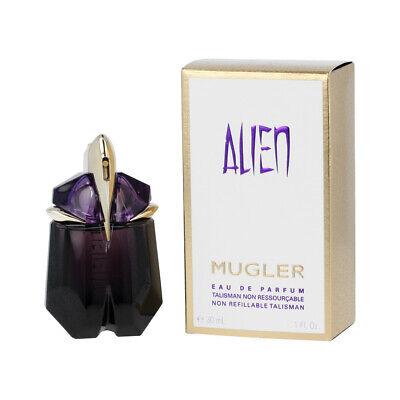 Thierry Mugler Alien Eau De Parfum EDP 30 ml (woman)
