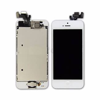 Iphone, Samsung, Oppo, HTC & other brands Parts &  Repairs