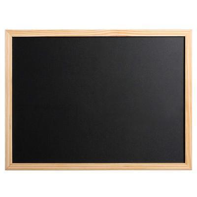 Chalkboard Menu (16x12