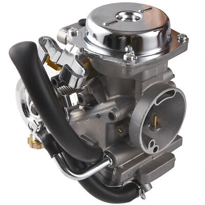 Vstar 250 Carburetor for Yamaha Lifan 250V Virago Route66 XV250 motorcycle Carb for sale  Shipping to Canada