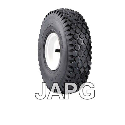 Mower, Tyre Tire, For Hayter 21 and Osprey Mowers with 6