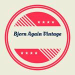 Bjorn Again Vintage