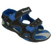 Boys Timberland Sandals