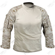 Desert Camo Large Shirt