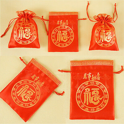 Chinese New Year Bags Collection On Ebay