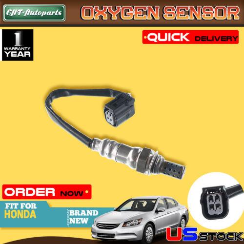 O2 Oxygen Sensor For Honda Accord 2008-2012 Acura TSX