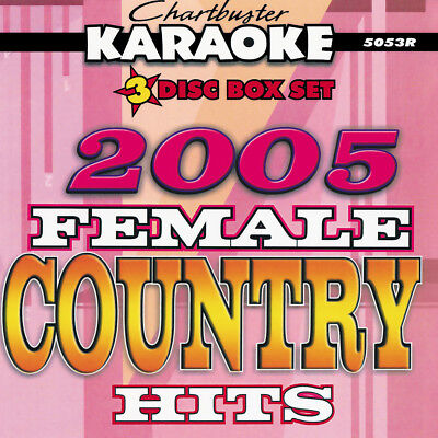 karaoke songs for sale  Shipping to Canada