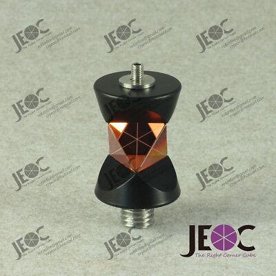 360 Degree Reflective Prism Grz101vs Reflector For Renishaw Void Scanner-vs150