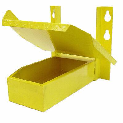 Step Tool Box A B G 50 520 530 60 620 630 70 720 730 John Deere Jd 298