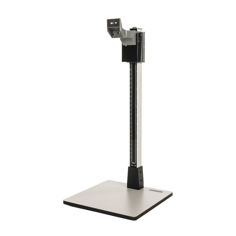 """Smith Victor Pro-duty 36"""" Copy Stand CS36"""