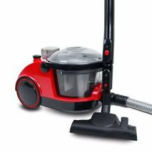 ARNICA 2400W Bagless Cyclone Cyclonic Vacuum Cleaner Fairfield East Fairfield Area Preview