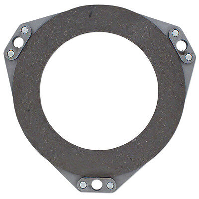 Clutch Disc Lining A D G 60 620 630 70 720 730 Jd John Deere Ad 752raa6129r 545