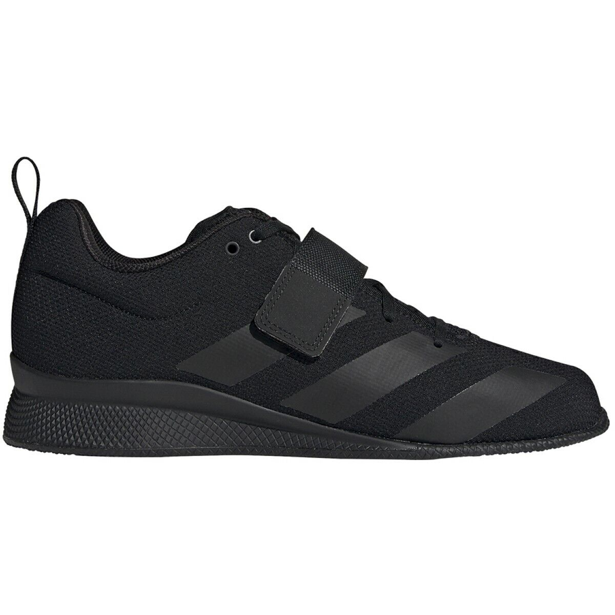 Adidas Mens adipower Weightlifting II Workout Shoes Gym Training All SizesColor