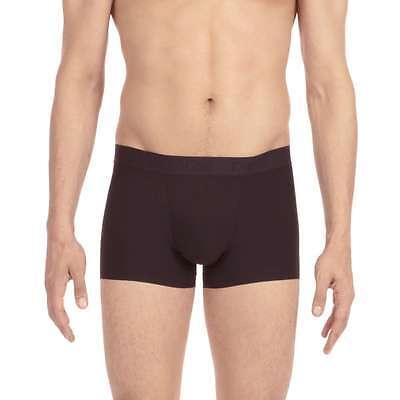 Hom Clean Cut Boxer Briefs HO1 359824 *div. Farben* Short mit Eingriff Slip NEU - Cut Boxershorts Unterwäsche