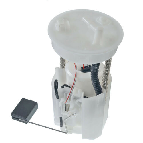 Fuel Pump Assembly For Acura TL TSX Honda Accord Accord