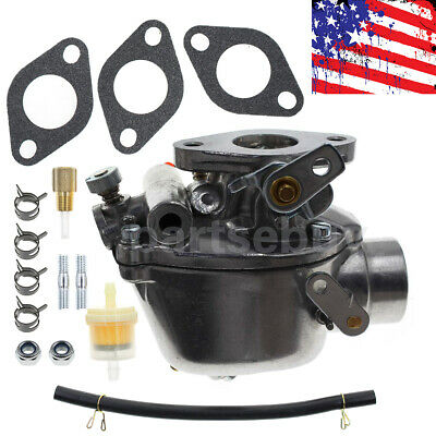 Motorcycle Carburetor For Massey Ferguson Te20 To20 To30 Tractor Z120 Z129 Engin