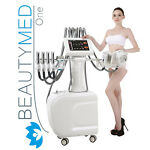 beautymed-one
