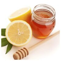 Certified Sugaring Practitioner