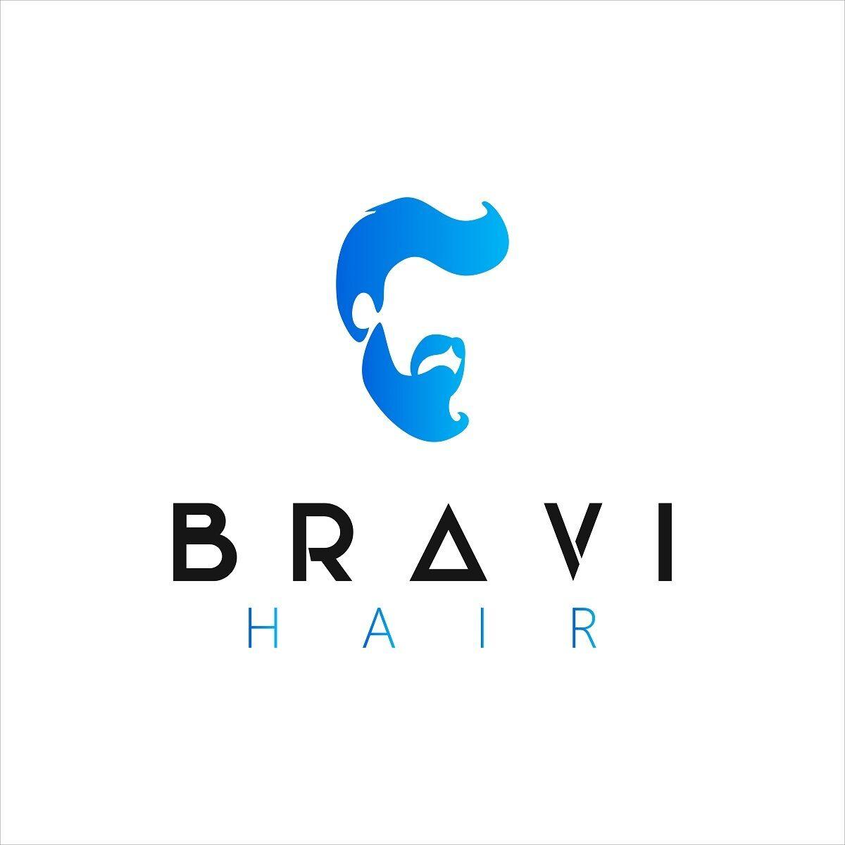 Bravihair