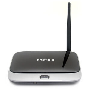 CS918-Quad-Core-Android-4-4-Smart-TV-Box-Player-XBMC-2GB-8GB-WiFi-1080P-Mini-PC