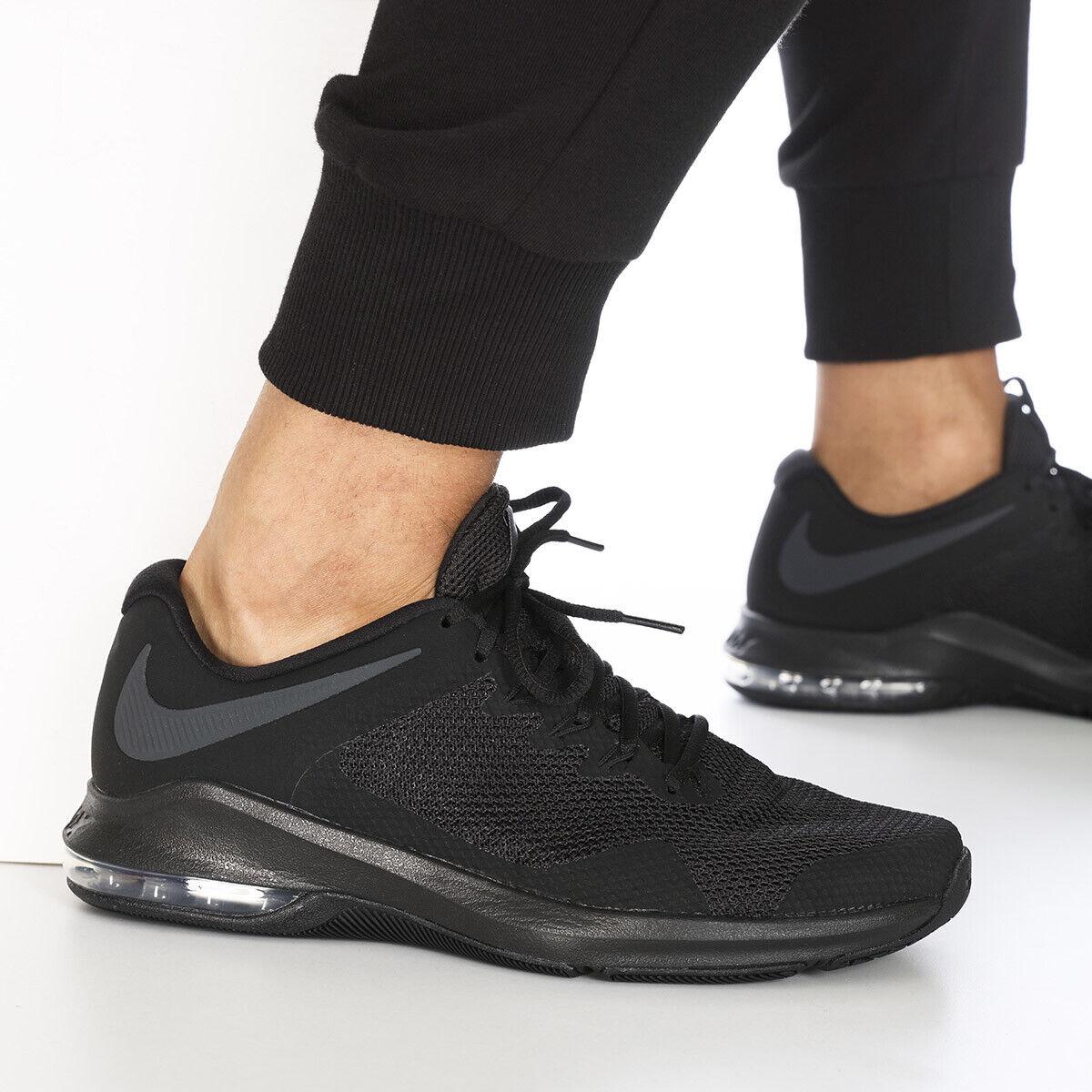 Nike Jordan Men's Jordan Trainer St