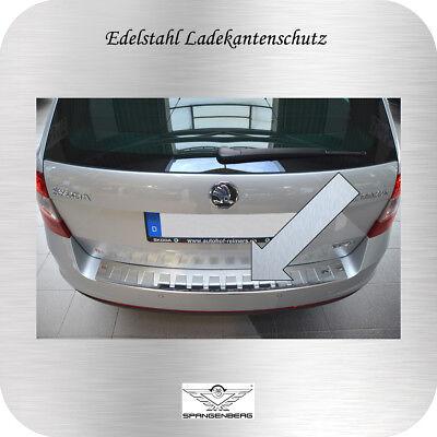 Oppl parachoques plástico ABS para toyota yaris hatchback Facelift 2014