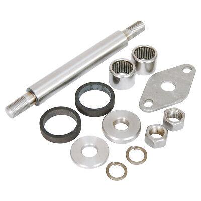 CLASSIC MINI UPPER ARM REPAIR KIT 2A4325K TOP SUSPENSION REBUILD ALL MODELS 6F4