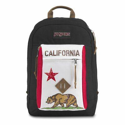Day Packs - Jansport Backpack Day Pack
