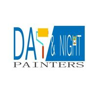Day & Night- Residential and Commercial painters