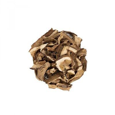 Pilze Steinpilze Boletus getrocknet | vollernatur