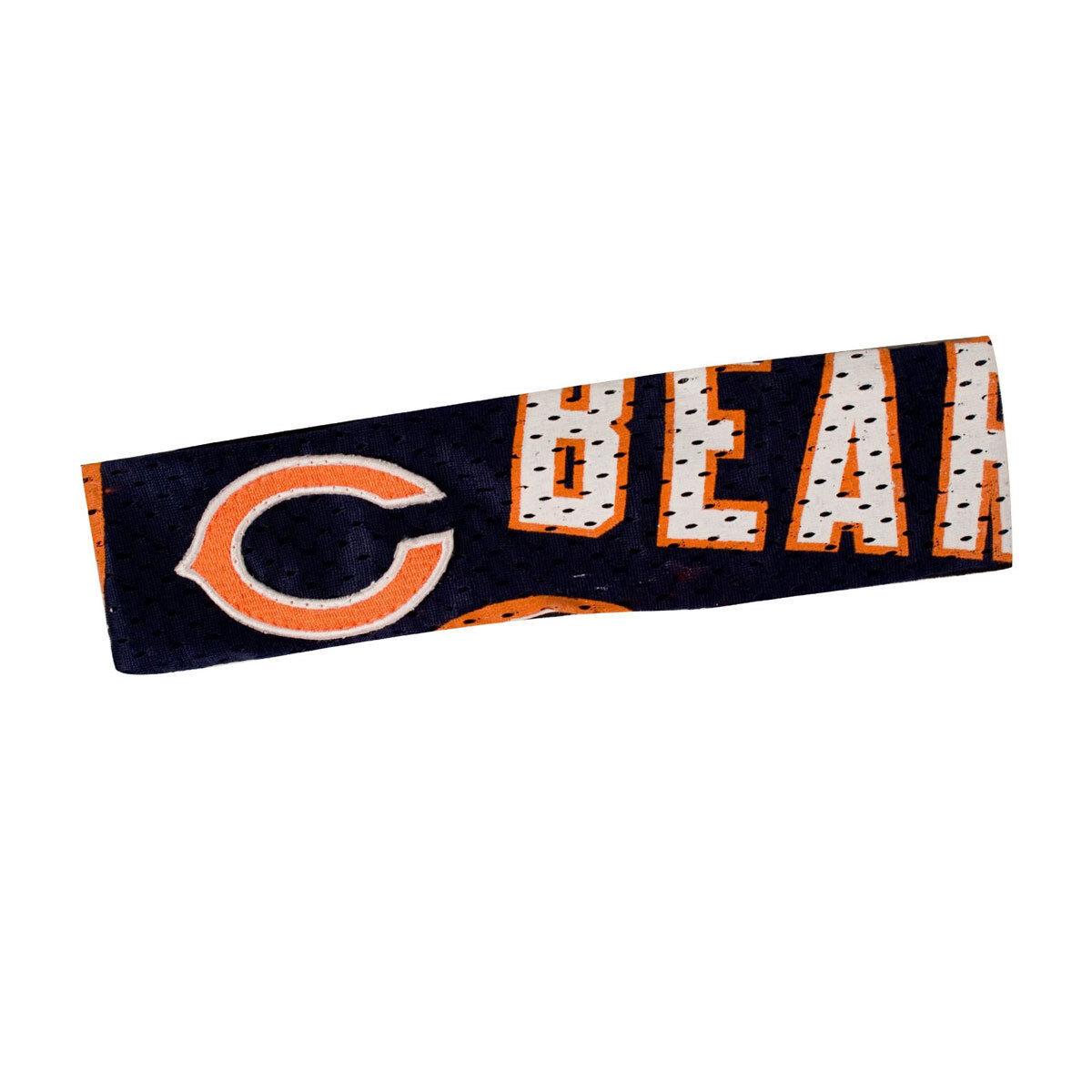 New NFL All Team Pick Your Team Fanband Jersey Headband Head-Band Fan Gear