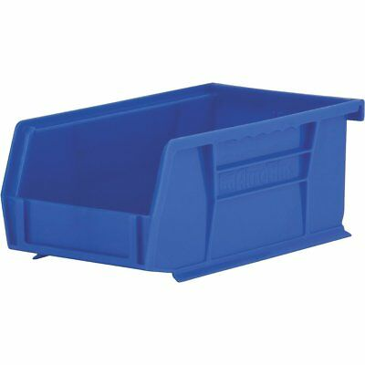 (24 Pack) Akro Mills Storage Small Parts Bin