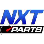 NXT Parts
