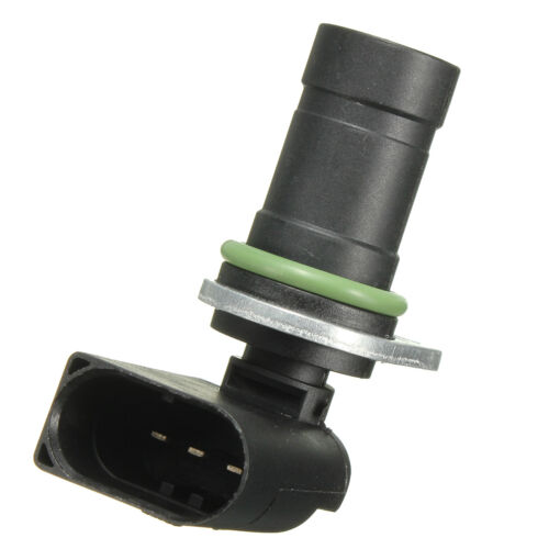 Crank Crankshaft Cam Position Sensor For BMW E36 E39 E46