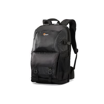Lowepro Fastpack BP 250 AW II DSLR Camera Backpack Case