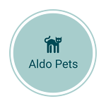 Aldo Pets