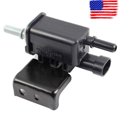 EVAP Emisson Vapor Canister Purge Valve Solenoid For GM Chevy GMC Buick 12597567
