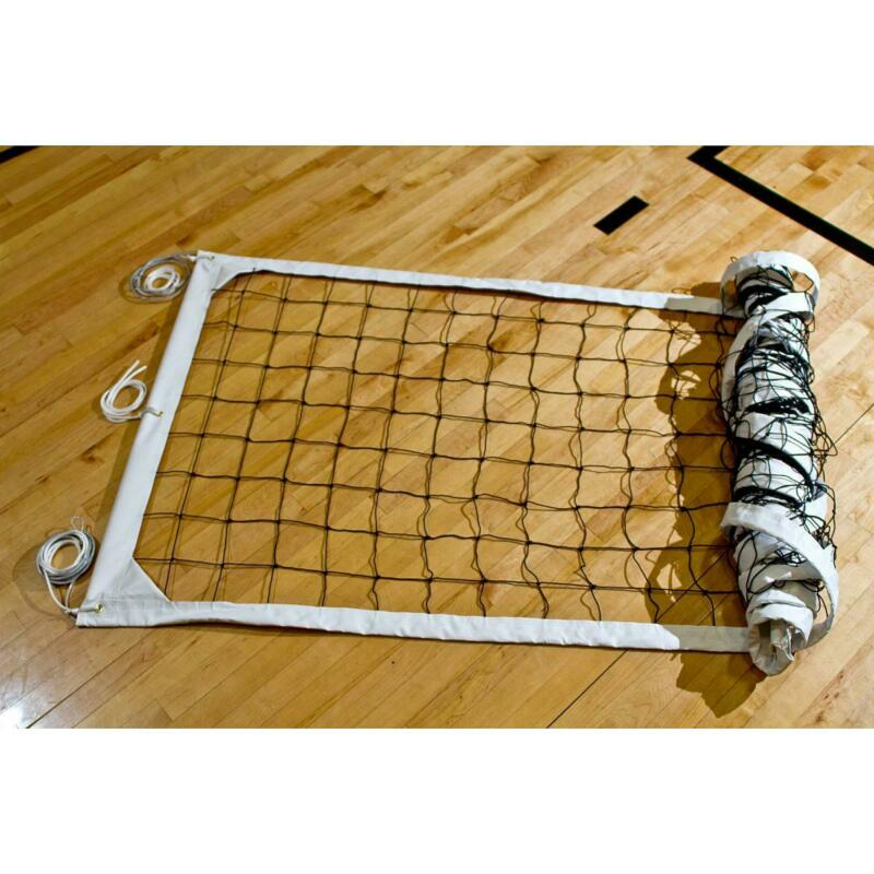 Tandem Sport Deluxe Recreational Volleyball Net