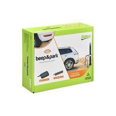 Angebot#18 Sensor, Einparkhilfe VALEO 632203