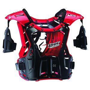 Motocross Gear for Sale !