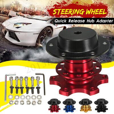 Steering Wheel Adapter - Buyitmarketplace co uk
