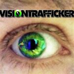 Visiontrafficker