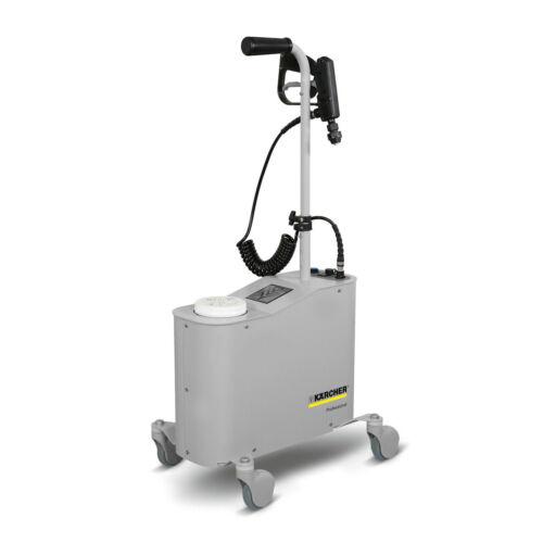 Karcher PS 4/7 BP Mister- Hospital Grade Sanitizing Machine