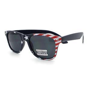 usa sunglasses  USA Sunglasses